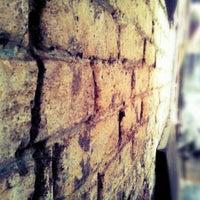 Photo taken at Ungrumpy Aunty Tea Corner by Salman S. on 4/13/2012