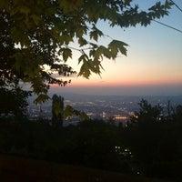 7/7/2012 tarihinde Kerem ♥.ziyaretçi tarafından Değirmen Restaurant'de çekilen fotoğraf
