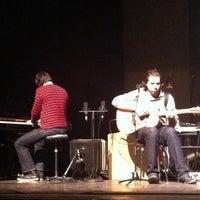 Photo taken at CC De Meent by Leslie V. on 2/25/2012