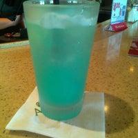 Photo taken at Applebee's Neighborhood Grill & Bar by McKenzie L. on 8/2/2012