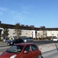 รูปภาพถ่ายที่ AEON Mall โดย ゆる温泉ソムリエ C. เมื่อ 3/21/2012