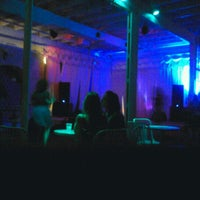 Photo taken at Swan Dive by Deacon B. on 7/28/2012