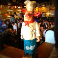 Photo taken at Harris County Smokehouse by Aric H. on 6/3/2012