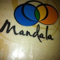 Foto diambil di Mandala Choperia oleh Vagner Marcio L. pada 4/25/2012