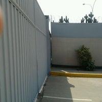 Foto tomada en Almacen Sunat por Antonio L. el 5/30/2012