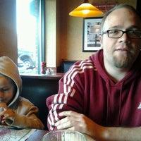 Photo taken at O'Charley's by Ashleynicole F. on 4/10/2012