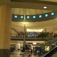 Photo taken at Dulles Town Center by Jose R. on 6/1/2012