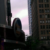 Photo taken at Prince Music Theater by Alexandra T. on 6/11/2012