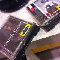 Photo taken at Mixup by Manuel M. on 8/12/2012