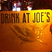 Photo taken at Joe's Crab Shack by Joe D. on 4/7/2012