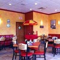 6/28/2012 tarihinde S C.ziyaretçi tarafından Coney Island Diner'de çekilen fotoğraf