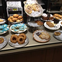 Photo taken at Panera Bread by Shayne C. on 4/29/2012