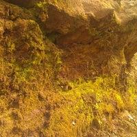 Photo taken at Mt Bamadega by Bamadega G. on 3/14/2012