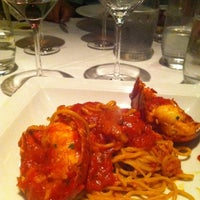 Photo taken at Michael's on Naples Ristorante by Erica M. on 7/1/2012