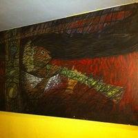 Foto tomada en Galería de Arte RepARTE por Republica d. el 2/7/2012