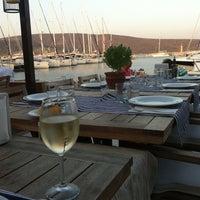 Das Foto wurde bei Ferdi Baba von Sİbel am 7/10/2012 aufgenommen