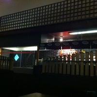 Das Foto wurde bei Ristorante Giapponese Zen von Raffaele Baffoacid A. am 2/26/2012 aufgenommen