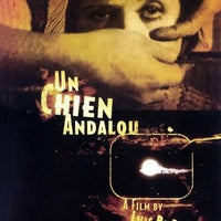 Photo taken at Teatro Variedades by Arnulfo S. on 6/26/2012