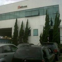 Photo taken at Cellcom by Julio C. on 2/27/2012