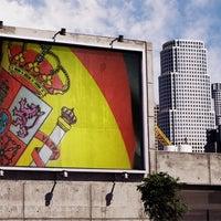 Foto scattata a UPyD Marbella da Antonio 🇪🇸Cabrera🇪🇸 il 5/25/2012