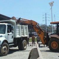 Photo taken at dir construcciones by Alan H. on 6/22/2012