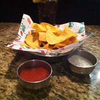 Photo taken at Plaza Azteca by Victoria R. on 9/7/2012
