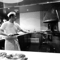 Photo taken at Pizzeria Locale by Jason J. on 3/15/2012