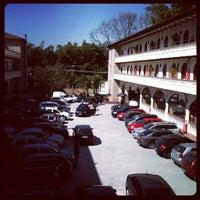 Photo taken at Vila Fênix by Fernando on 8/17/2012