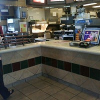 Photo taken at McDonald's by Christopher D. on 5/7/2012