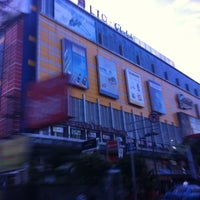 Photo taken at Lindeteves Trade Center (LTC) by deddy l. on 3/6/2012