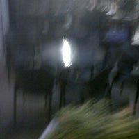 Photo taken at El Arabito by Jacinto A. on 4/26/2012