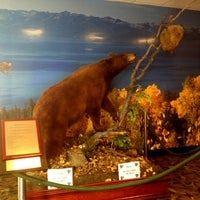 Photo taken at Reno-Tahoe International Airport (RNO) by Jennifer T. on 3/18/2012