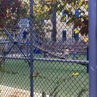 Photo taken at San Francisco Friends School by Simon K. on 8/30/2012