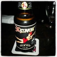 4/28/2012にJolie N.がLancers Cocktail Loungeで撮った写真