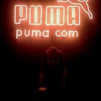 5/4/2012にGuilherme F.がPuma Social Clubで撮った写真