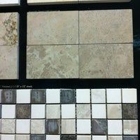 Daltile Sales Service Center Knoxville TN - Daltile knoxville