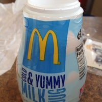Photo taken at McDonald's by Dennis S. on 3/3/2012