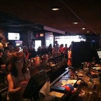 Photo taken at Jake Hafner's Restaurant & Tavern by Johnny T. on 3/3/2012