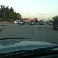 Photo taken at Admiral Flea Market by Jolene W. on 8/19/2012