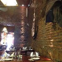 Foto tomada en Doña Salta por Gabriel P. el 2/22/2012