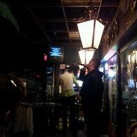 3/18/2012 tarihinde Drew W.ziyaretçi tarafından The Abbey Pub & Steak House'de çekilen fotoğraf