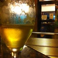 Photo taken at Bar Ingles by Paco P. on 5/2/2012