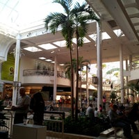 Photo taken at Sherway Gardens by Bonnie E. on 9/8/2012