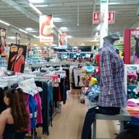 Photo taken at Mega Comercial Mexicana by Juan Gerardo on 7/19/2012