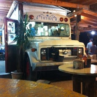 Photo taken at Taco Bus by Casey D. on 4/8/2012