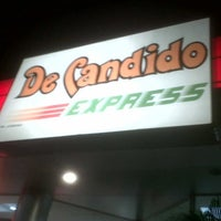 Foto tomada en De Candido (Delicias) por Harold V. el 3/14/2012