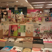 Photo taken at Eslite Bookstore by 至韋 洪. on 7/8/2012
