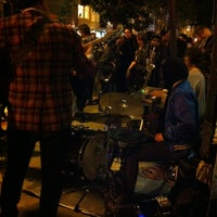 Photo taken at Lower Haters by Eddie C. on 4/7/2012