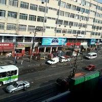 Foto tirada no(a) Mercadão de Madureira por Ricardo V. em 2/25/2012
