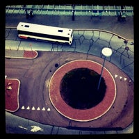 Photo taken at Panorama Tower by Marko P. on 3/29/2012